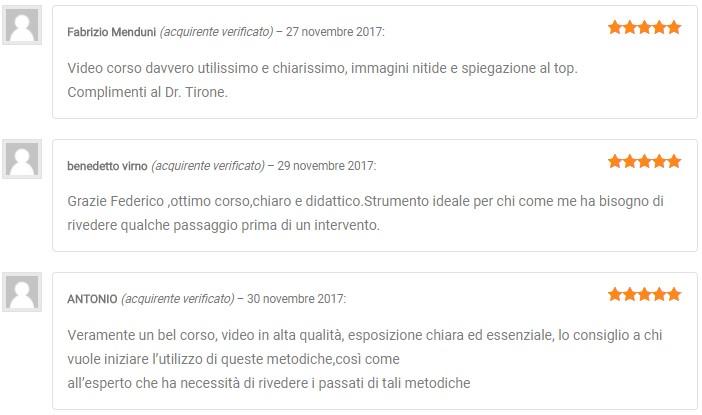 recensioni-corso-gestione-tessuti-molli