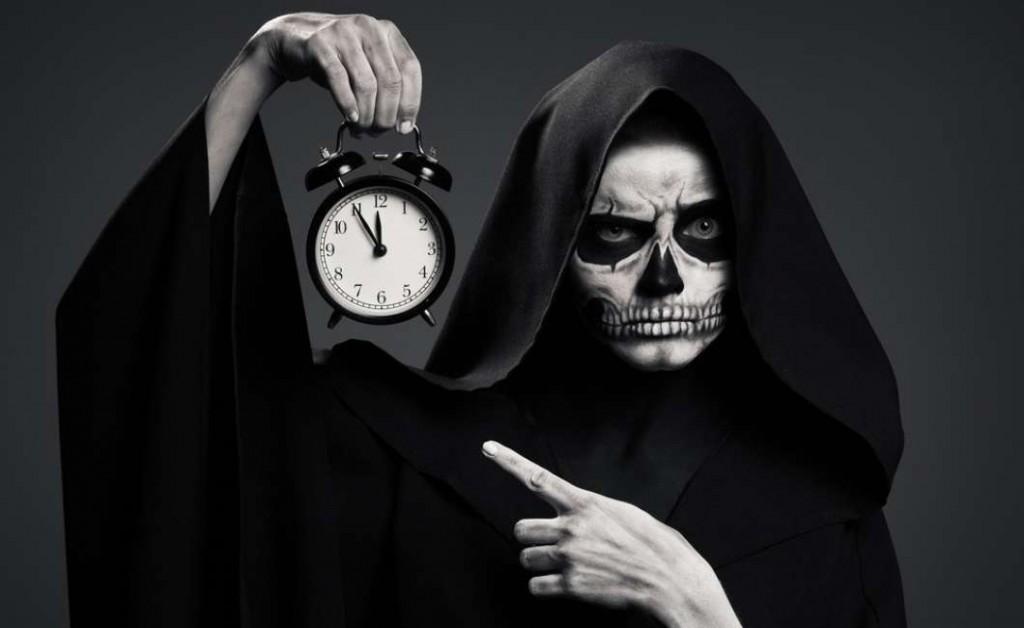 la-morte-900437